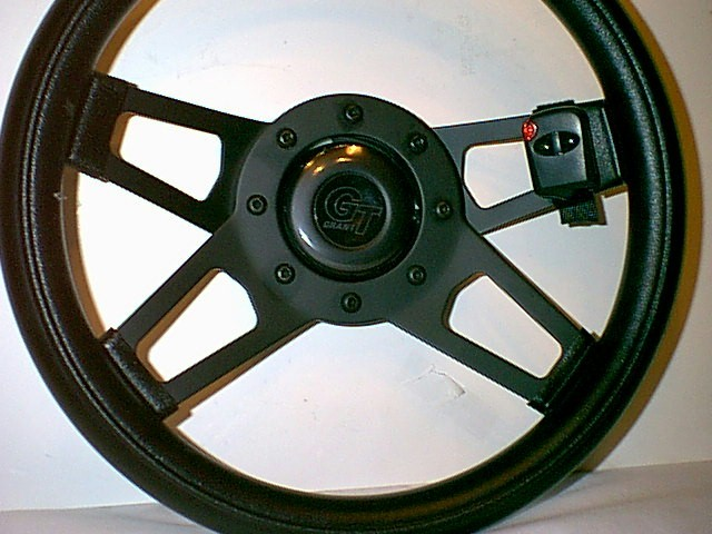 steeringwheel1214.JPG