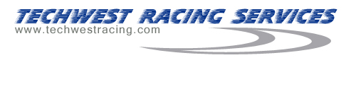 techwestracinglogo0810.jpg